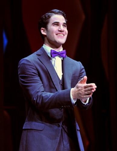 Darren How To Succeed