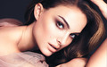 Dior Make Up - natalie-portman wallpaper