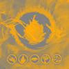 Divergent - divergent Icon
