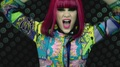 jessie-j - Domino [Music Video] screencap