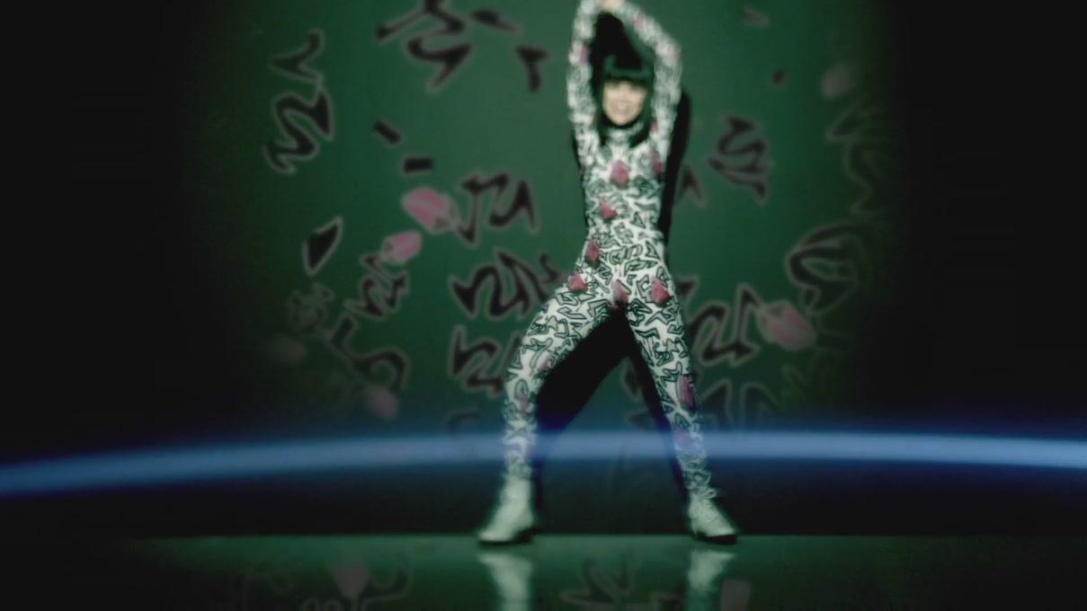 Domino [Music Video]
