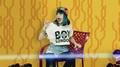 jessie-j - Domino [Music Video] screencap