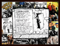 Dookie Wallpaper-Coming Clean - green-day photo