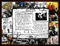 Dookie Wallpaper-When I Come Around - green-day photo