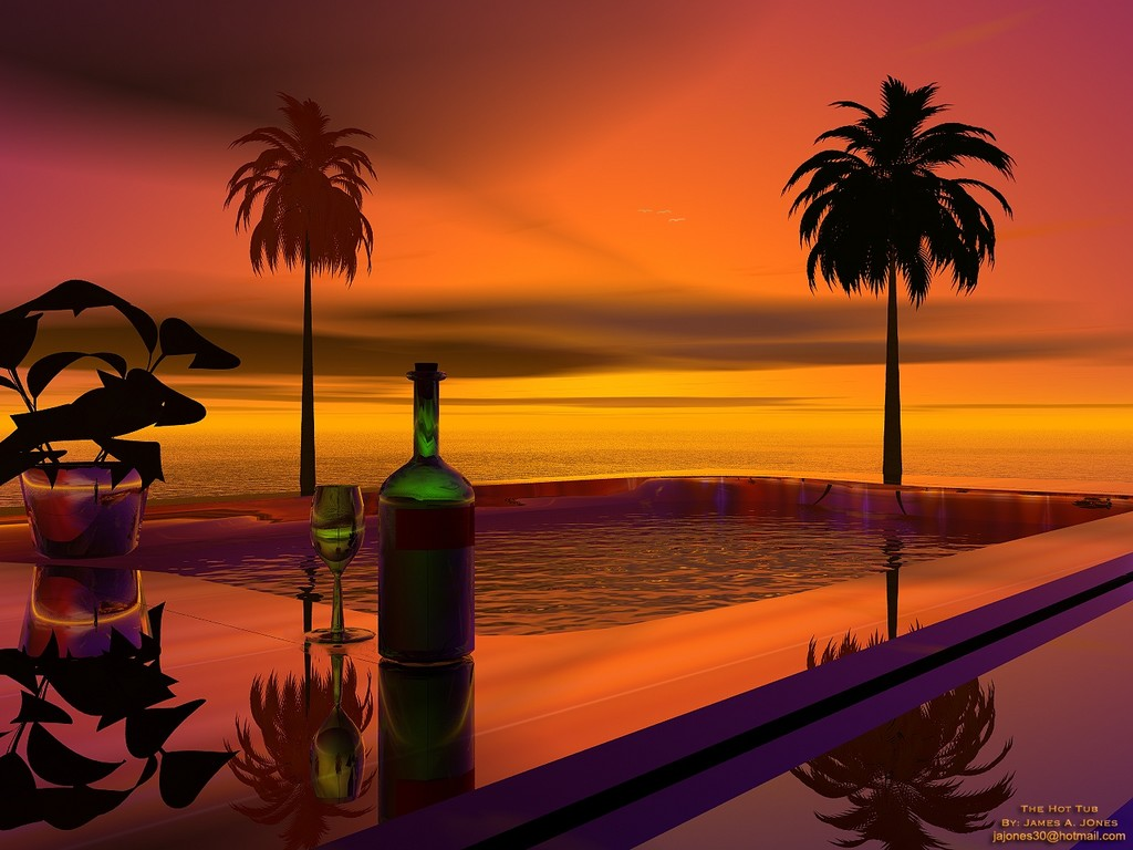 COCKTAILS Images EXOTIC HD Wallpaper And Background Photos