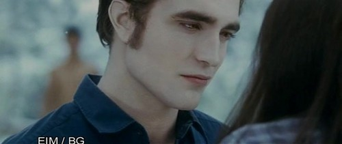 Edward Cullen images Edward Cullen wallpaper and background photos