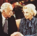 Edward  & Lila Quartermaine - general-hospital-80s screencap