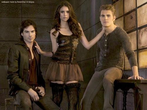 Elena&Katherine wolpeyper