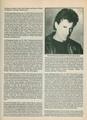 Epilog August 1991