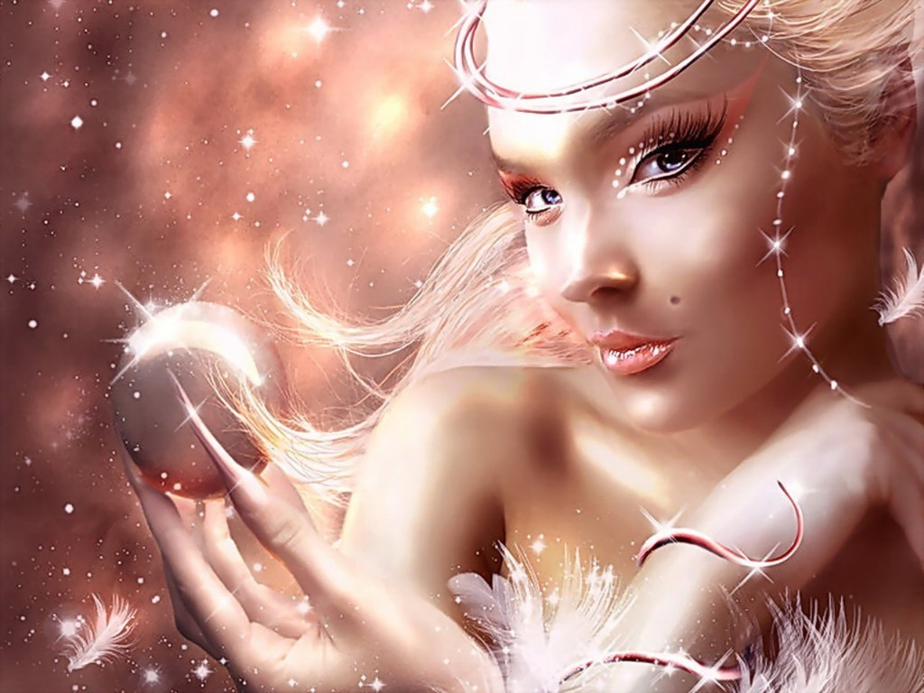 fairies images fairies hd wallpaper and background photos