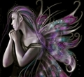 Fairiesss