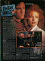 Fangoria 1990 - friday-the-13th-the-series photo