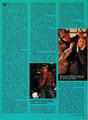 Fangoria July 1989