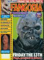 Fangoria June 1989