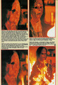 Fangoria June 1989 - friday-the-13th-the-series photo