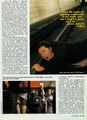 Fangoria March 1989 - friday-the-13th-the-series photo