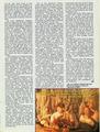 Fangoria March 1989