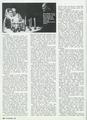 Fangoria May 1990