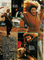 Fangoria May 1990 - friday-the-13th-the-series photo