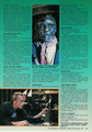 Fangoria October 1991 - friday-the-13th-the-series photo