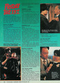 Fangoria October 1991
