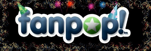 Fanpop New Years