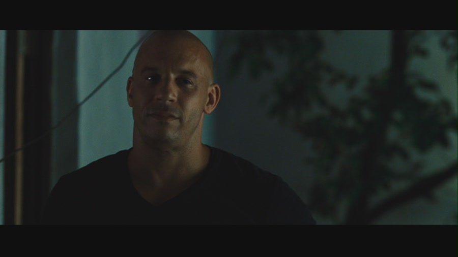 analysis of the movie fast five Fast & furious 6 (alternatively known as furious 6 or fast six) is a 2013 american action film directed by justin lin and written by chris morgan it is the sixth installment in the fast and the furious franchise.