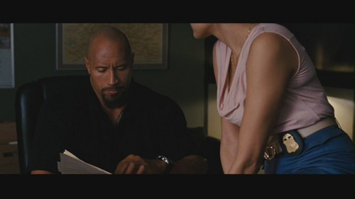 Fast Five - fast-and-furious Screencap