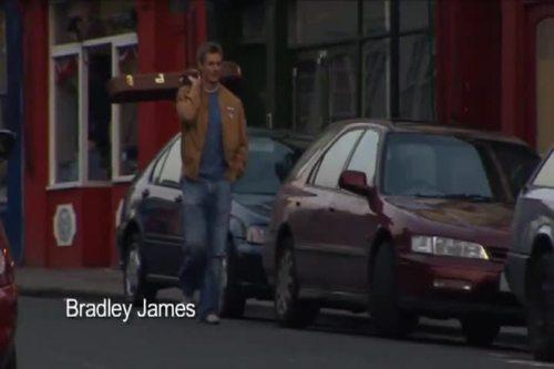 For Kim - Baby Bradley Spam - Portabello (5)