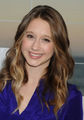Fox All Star Party 2011 - taissa-farmiga photo