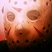 Friday the 13th: The Final Chapter - friday-the-13th icon