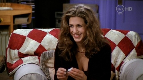 Jennifer Aniston images Friends, Episode I: The One Where Monica Gets a Roommate wallpaper and background photos