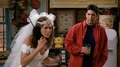 Friends, Episode I: The One Where Monica Gets a Roommate - jennifer-aniston screencap