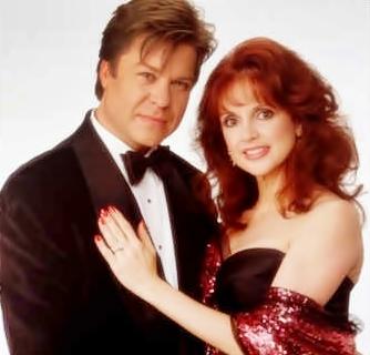 GH -- Tony and Bobbie