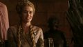 Game Of Thrones (S1Ep8 The Pointy End) - lena-headey screencap