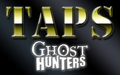 Ghost Hunters - ghost-hunters photo