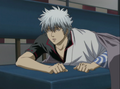 Gintoki - sakata-gintoki screencap