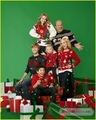 Good Luck Charlie : It's Christmas! (2012) > Promotionals  - good-luck-charlie photo