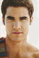 HOT HOT HOT! - darren-criss photo