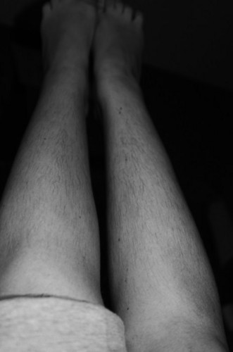 Random images Hairy legs wallpaper and background photos