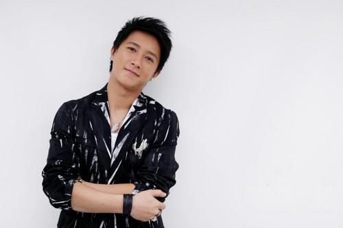 HanGeng@Student Weekly