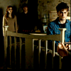 Harry Potter and the Deathly Hallows Part 2 - harry-potter Icon