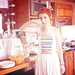 Hayley Williams. ♥ - the-brook-and-sara-show icon