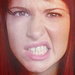 Hayley Williams.  - the-brook-and-sara-show icon