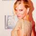 Heather :) - heather-morris icon
