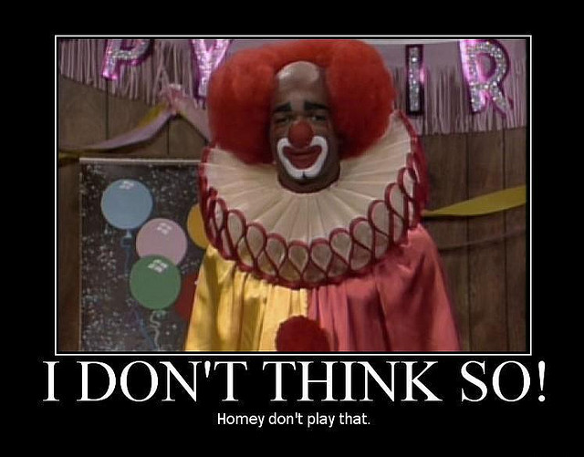 Homey-D-Clown-homey-d-clown-28055057-640