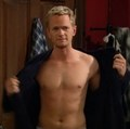 Hot Hot Hot :3 - barney-stinson photo