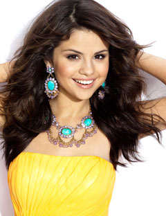 Pics Selena Gomez on Selena Gomez Hot