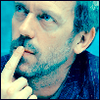 Hugh Laurie photo called Hugh Laurie