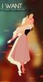 I Want ~ Aurora